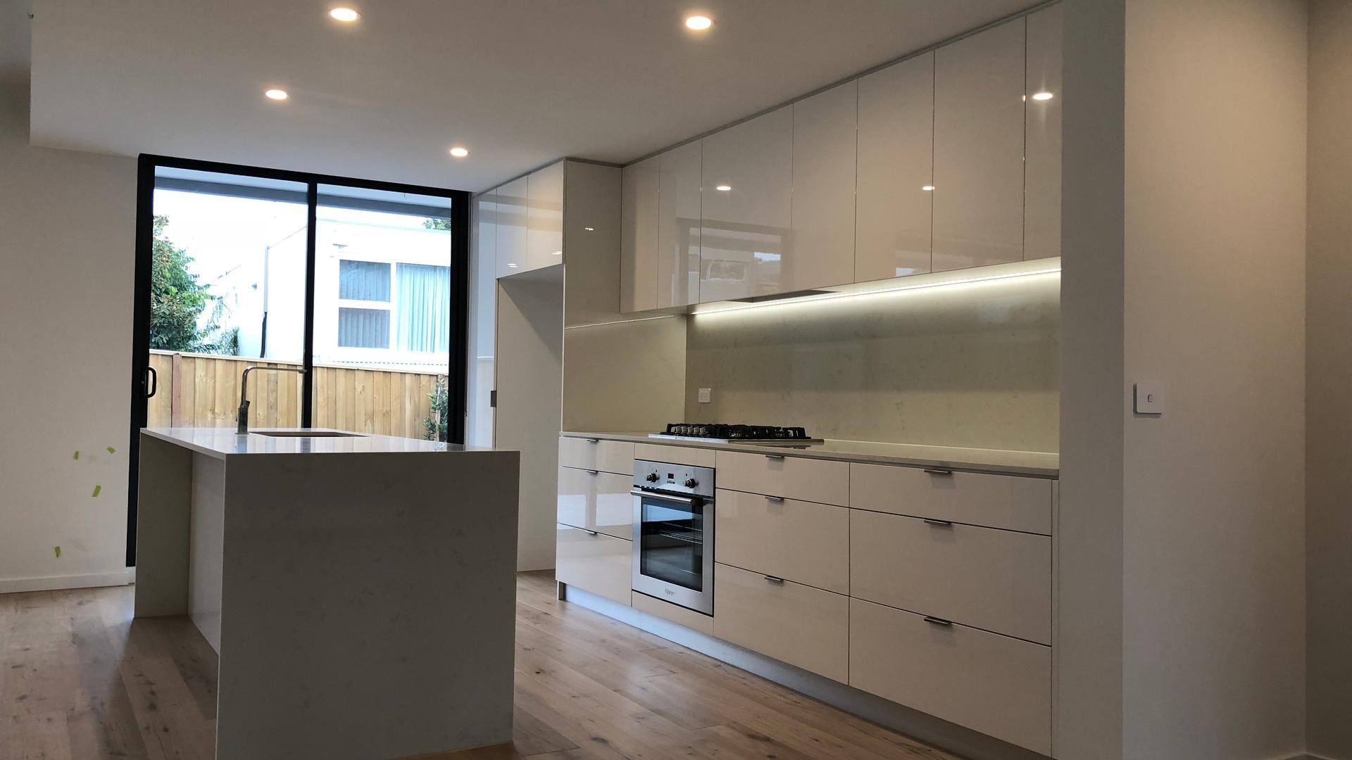 Amaroo Apartments - Beaumaris