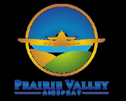prairie.png