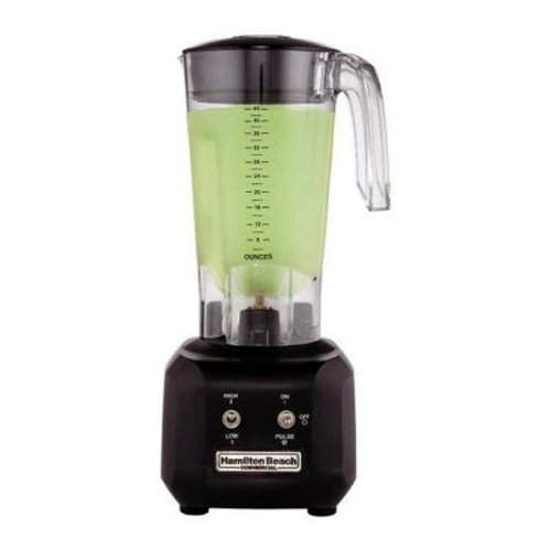 Hamilton Beach Bar Blender, 450 W