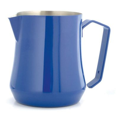 Motta Blu Süt Potu, Pitcher, 50 cl