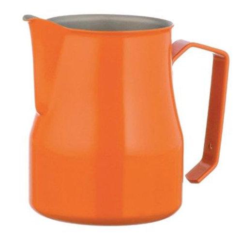 Motta Arancione Süt Potu, Pitcher, 50 cl