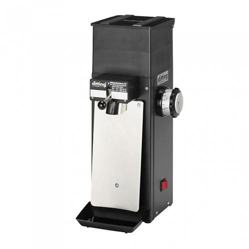Ditting KR804 Kahve Öğütücüsü