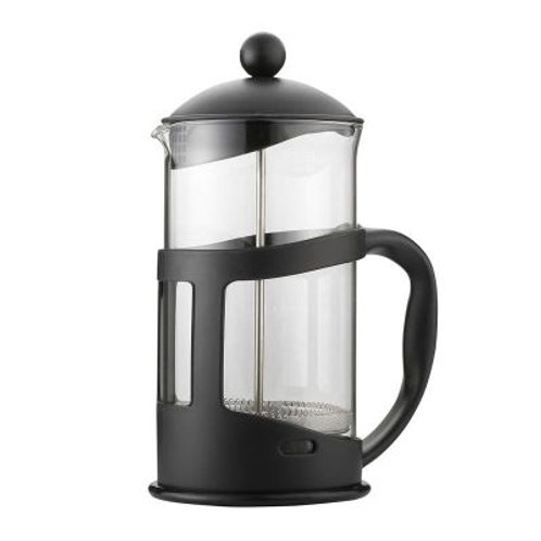 Caff Market French Press, 1000 ml