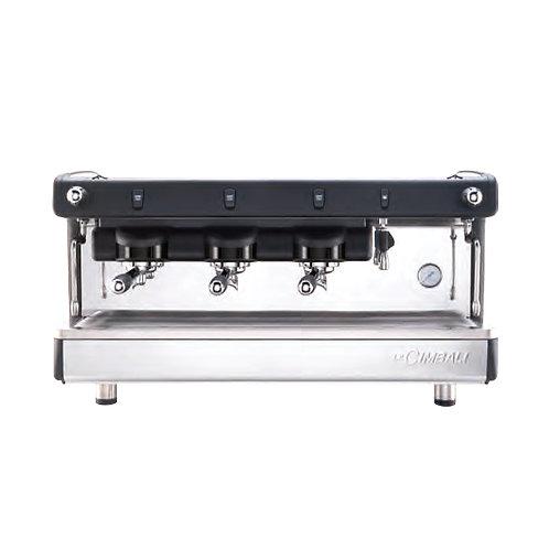 Cimbali M26 Kahve Makinesi, 3 Gruplu