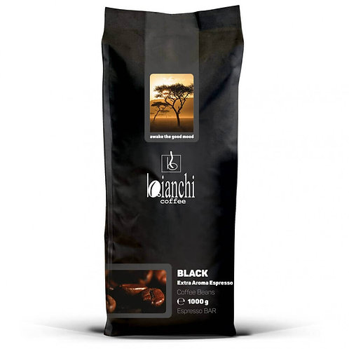 Bianchi Black