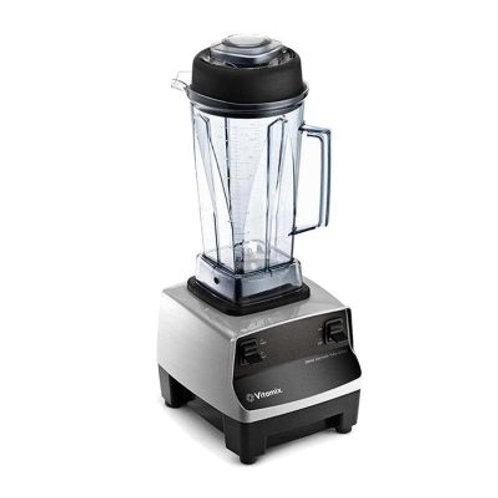 Vitamix Drink Machine Two Speed Bar Blender, 1200 W