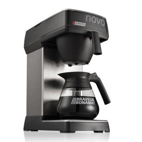 Bravilor Bonamat Novo Filtre Kahve Makinesi