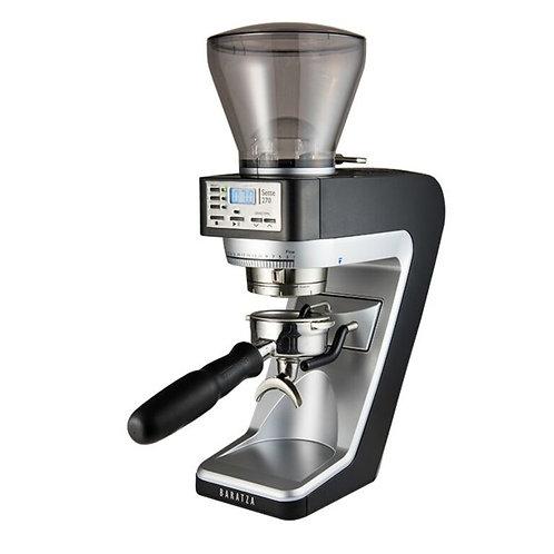 Baratza Sette 270 Kahve Değirmeni