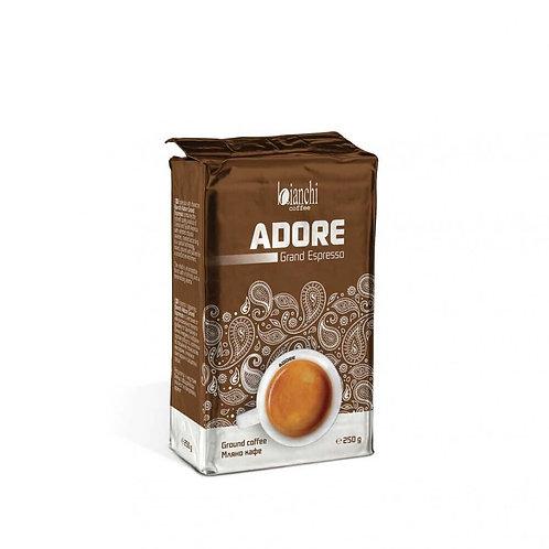 Adore Grand Espresso