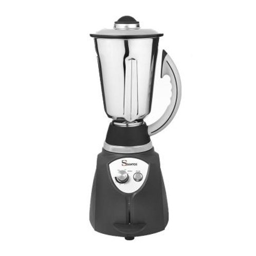 Santos Mini Bar Blender, 1550 W