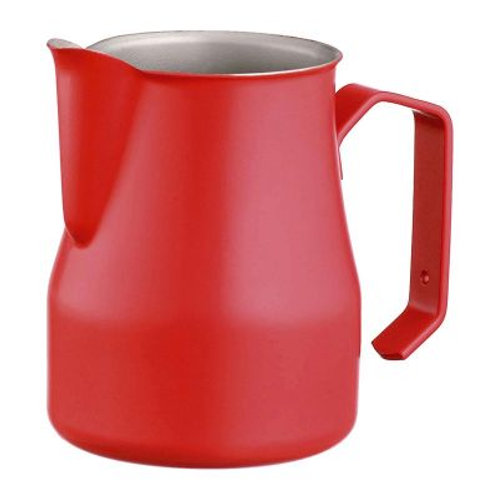 Motta Rossa Süt Potu, Pitcher, 75 cl
