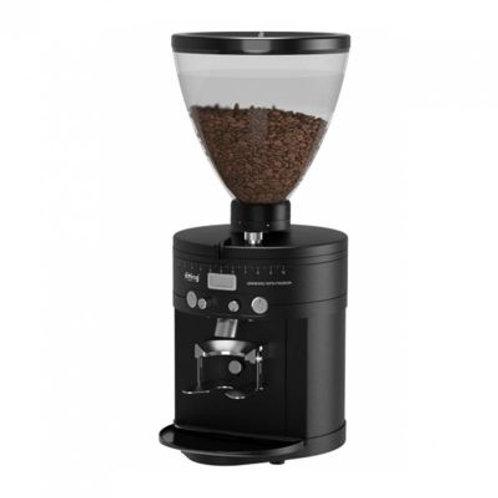 Ditting KE640 Espresso Kahve Değirmeni