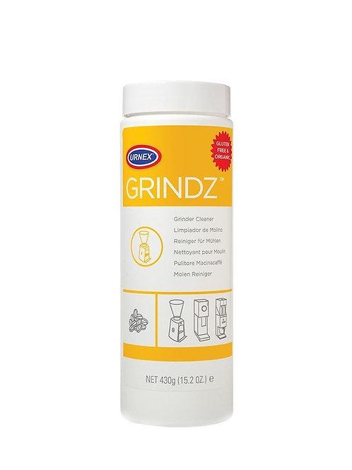 Urnex Grindz Öğütücü Temizleme Tozu