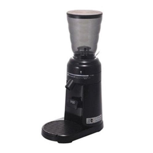Hario V60 Kahve Değirmeni, Elektrikli