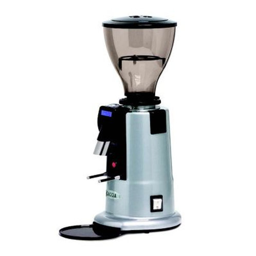Gaggia M5D Plus Kahve Değirmeni