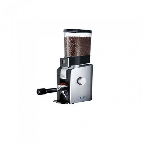 Ditting ProD Espresso Kahve Öğütücüsü