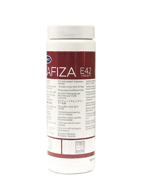 CAFIZA 3 gr. Kahve Makinesi Temizleme Tableti