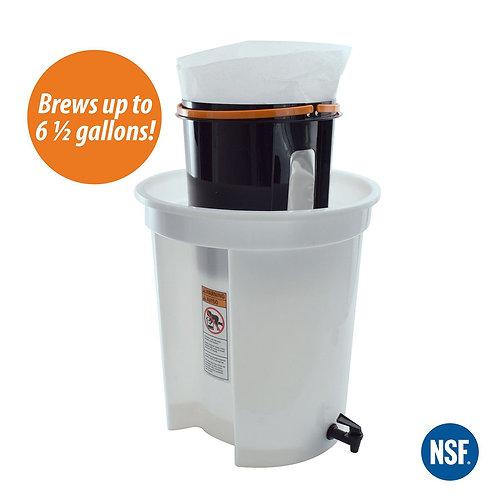 Brewista Cold Pro 2 Kit