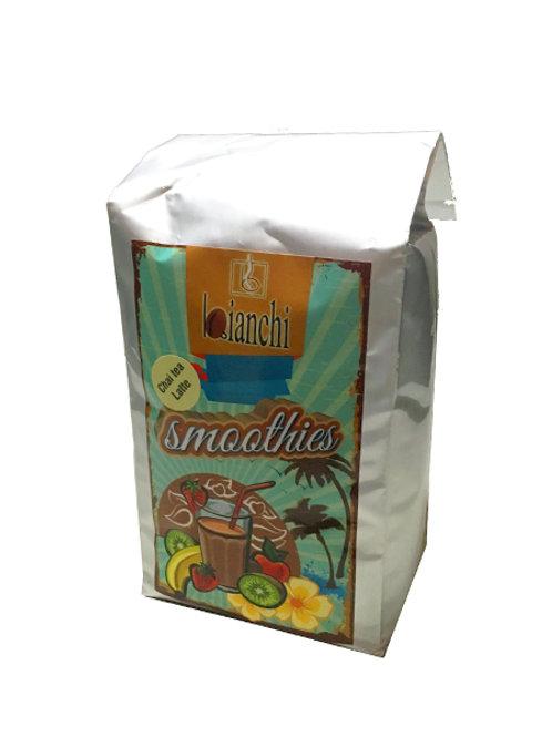 Bianchi Chai Tea Latte