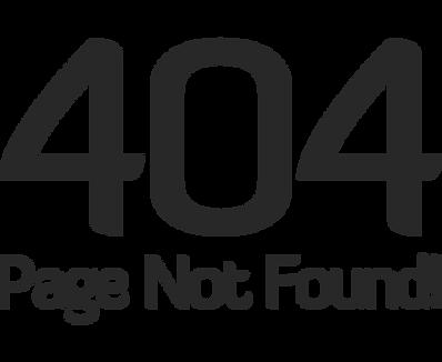 bg_404.png