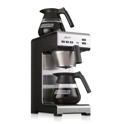 Bravilor Bonamat Matic Filtre Kahve Makinesi