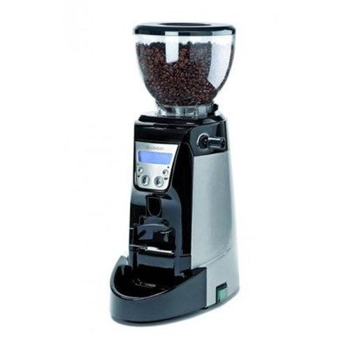 Casadio Kahve Değirmeni Enea On Demand