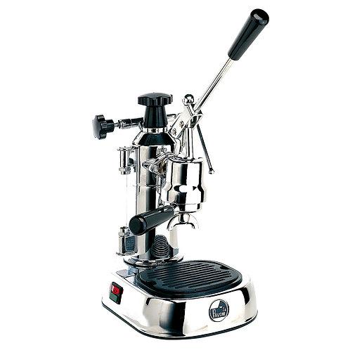 LA PAVONI Espresso Kahve Makinesi
