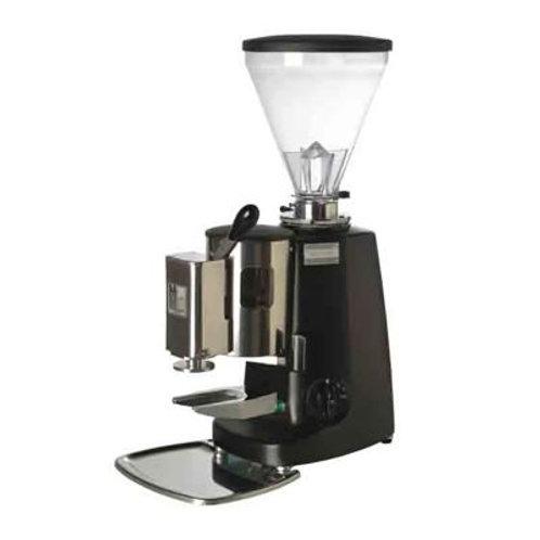 Mazzer Super Jolly-Time Kahve Değirmeni, Manuel