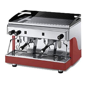 Coreca Touch Aep/2 Espresso Makinesi