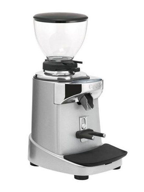 CEADO E37S Kahve Öğütücüsü