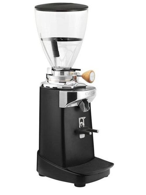 CEADO E37K Kahve Öğütücüsü