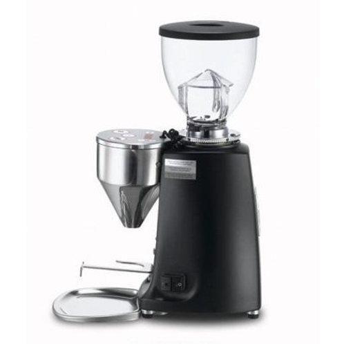 Mazzer Mini Electronic A Kahve Değirmeni, Otomatik