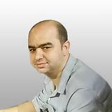 Ahmet Pehlivan.jpg