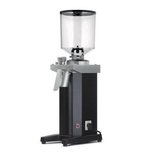 Nuova Simonelli MCD4 Filtre, Türk Kahve Öğütme Değirmeni