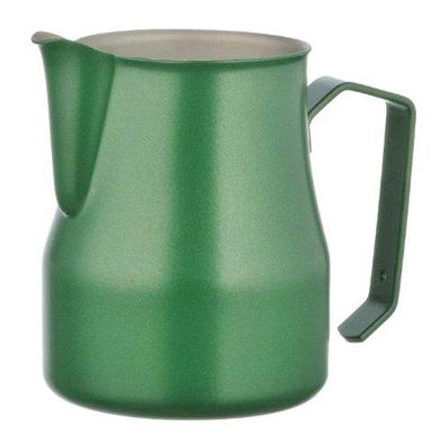 Motta Verde Süt Potu, Pitcher, 75 cl