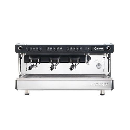 Cimbali M26 Otomatik Kahve Makinesi, 3 Gruplu