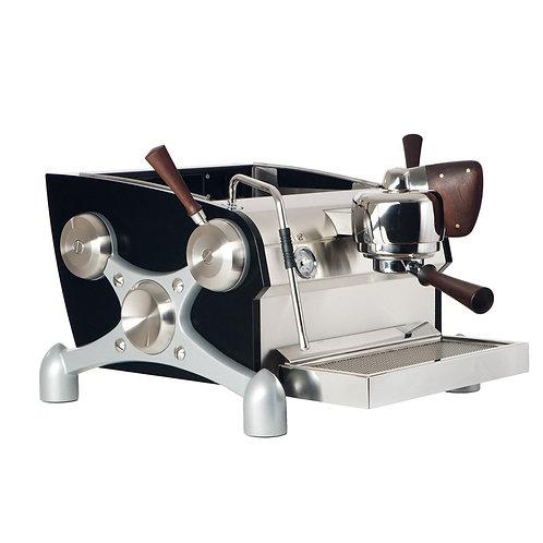 SLAYER Tek Grup Espresso Makinesi