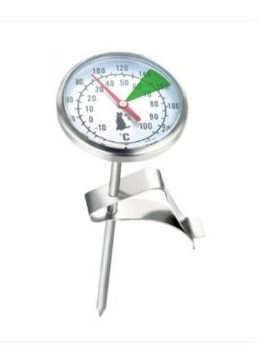 Motta Termometre