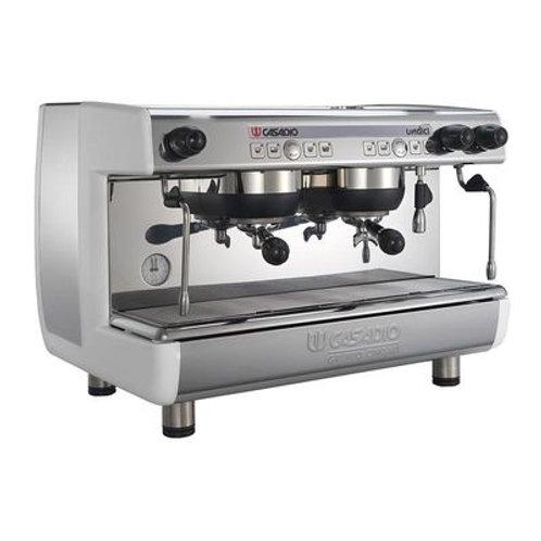 Casadio Undici A2 Espresso Kahve Makinesi Otomatik