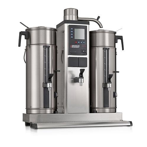 Bravilor Bonamat B5 HW Filtre Kahve Makinesi