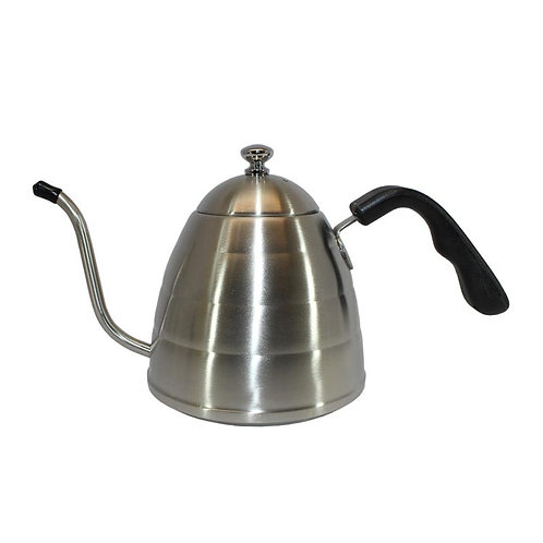 Barista Buono Drip Kettle, 800 ml