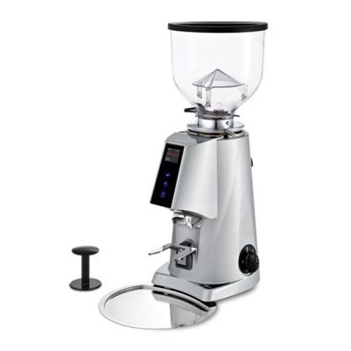 Fiorenzato F4E Nano Kahve Değirmeni