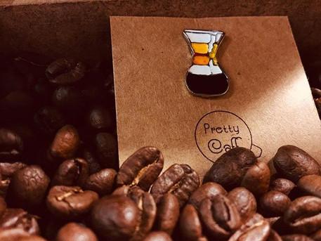 Kahve Tutkunları ve Baristalara Bayram Hediyesi Önerisi!