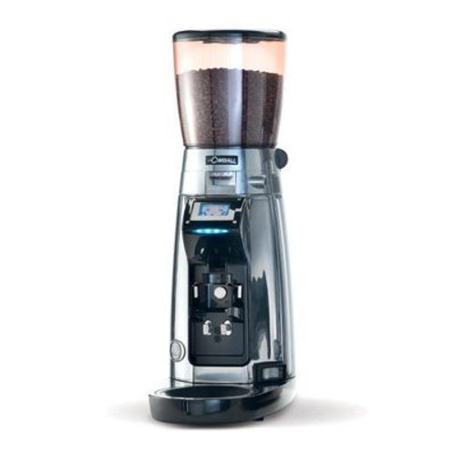 Cimbali Magnum On Demand Kahve Değirmeni