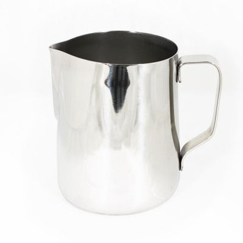 Caff Market Süt Potu Pitcher, 0.30 L