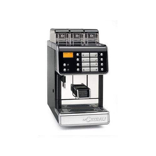 La Cimbali, Q10 Otomatik Espresso Kahve Makinesi