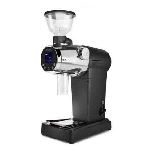 Mazzer ZM Kahve Değirmeni, Otomatik