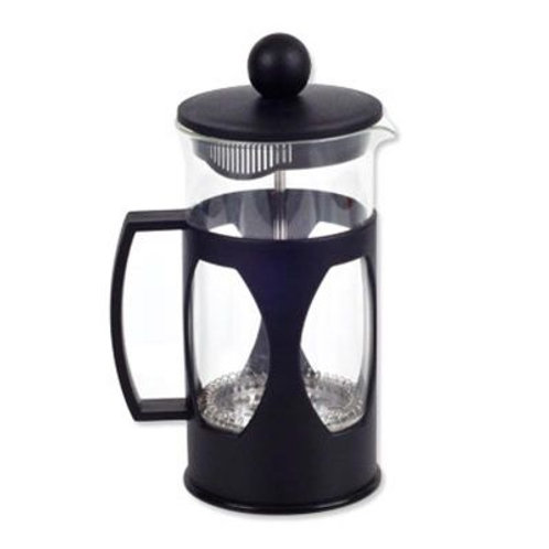 Caff Market French Press, 350 ml