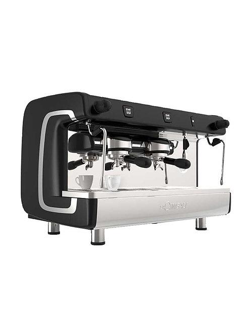 Cimbali M26 Kahve Makinesi, 2 Gruplu