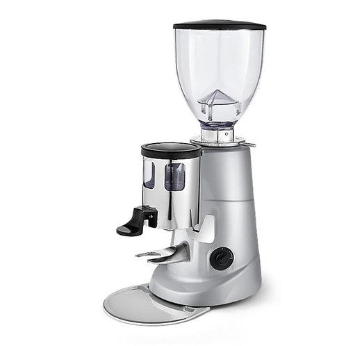Fiorenzato F5 GA Kahve Degirmeni